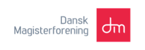 swk-logo-dm-crop