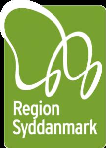 swk-logo-ouh-bib
