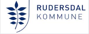swk-logo-rudersdal